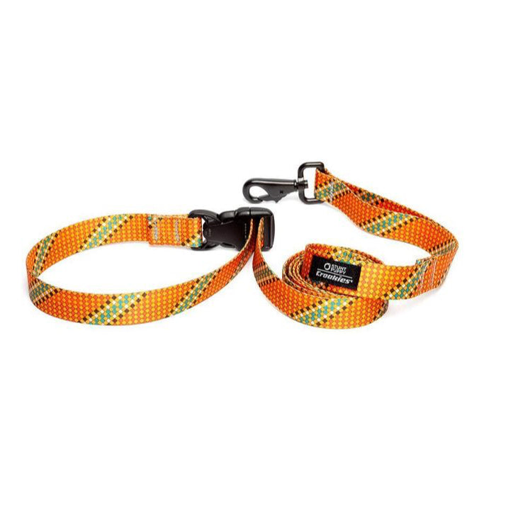 Croakies® Everyday Leash™ by Stunt Puppy