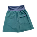 Adventure Skirt by Purple Rain Adventure Skirts