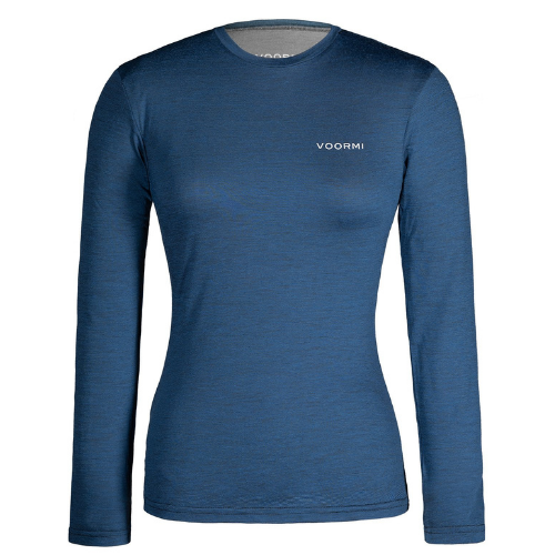 Coffee Sampler Bundle!