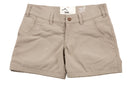 Women's Solstice Shorts by Roscoe Outdoor