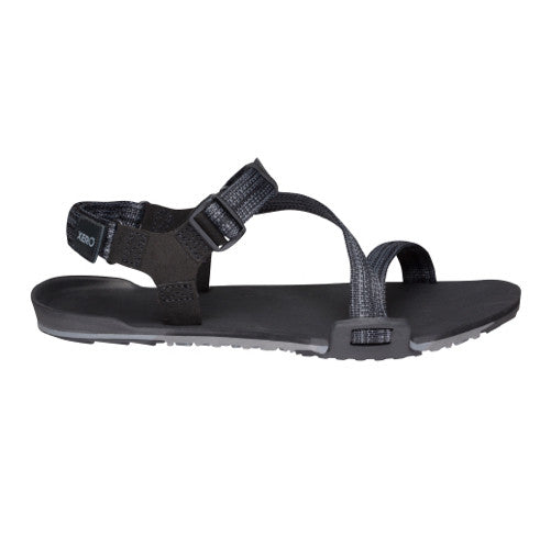Women's Z-Trail Sandal by Xero