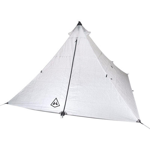 Hyperlite Mountain Gear UL Dyneema Waterproof Packs Shelters Tents