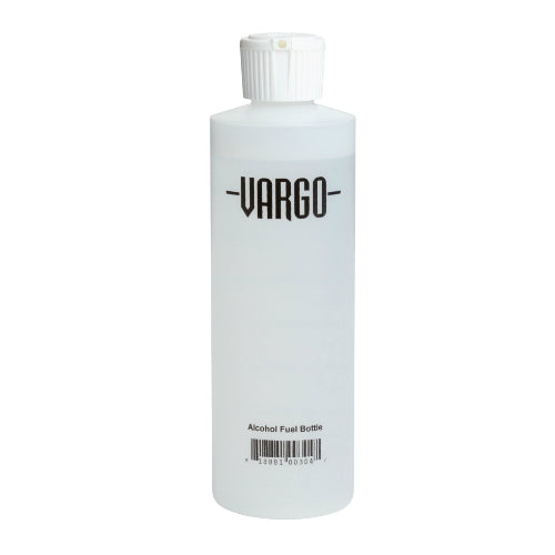 Alcohol Fuel Bottle by Vargo Outdoors