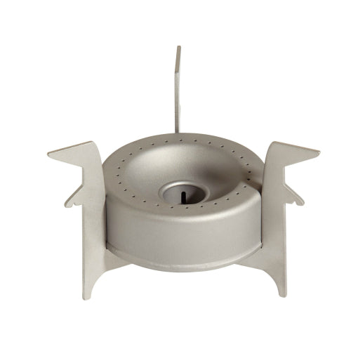 Titanium Converter Stove by Vargo Outdoors