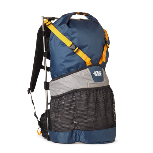 EXoTI Bog Backpack by Vargo Outdoors