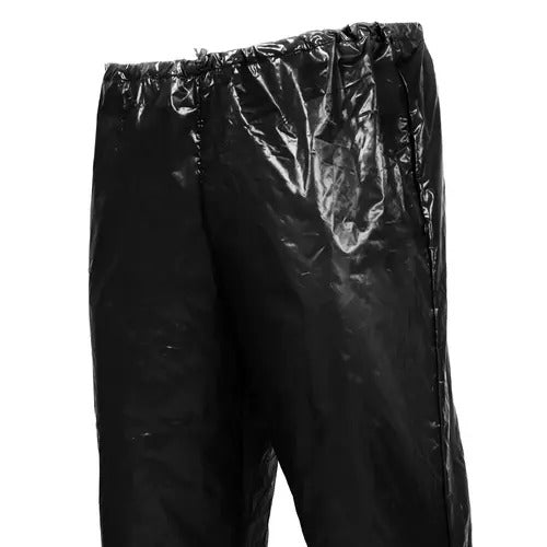 Copperfield Wind Pants by Enlightened Equipment
