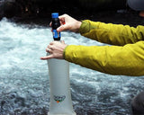 Vecto 3L Water Container by Cnoc Outdoors