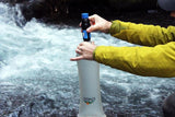 Vecto 2L Water Container by Cnoc Outdoors