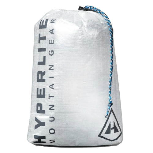 Drawstring Stuff Sacks by Hyperlite Mountain Gear