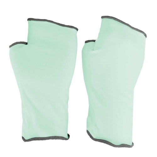 Sun Gloves by éclipse Sun Products
