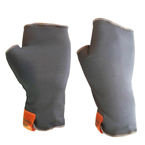 Eclipse Sun Gloves by Eclipse Sun Products