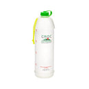 Cnoc Water Bottle