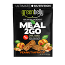 Peanut Apricot by Greenbelly Meals