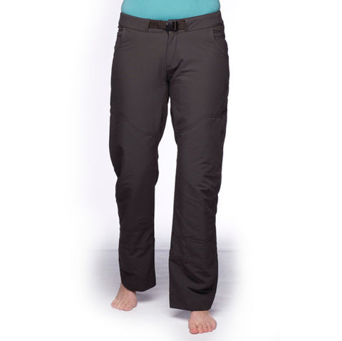 Women's Washakie Pant by Roscoe Outdoor