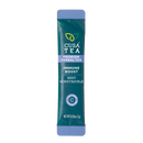 Immune Boost Herbal Tea by Cusa Tea