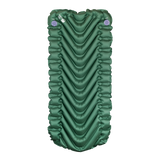 Static V Junior Sleeping Pad by Klymit