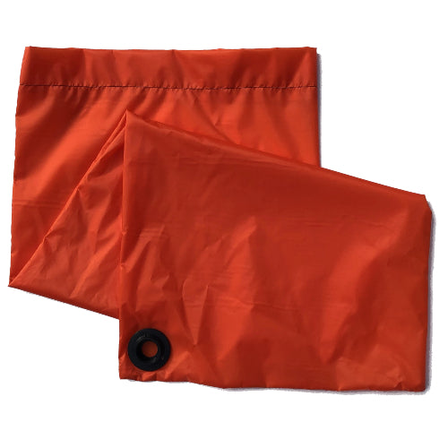 Inflation Sack by Supai Adventure Gear