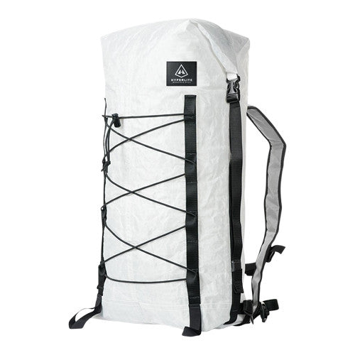 Summit Pack by Hyperlite Mountain Gear - Garage Grown Gear - 1