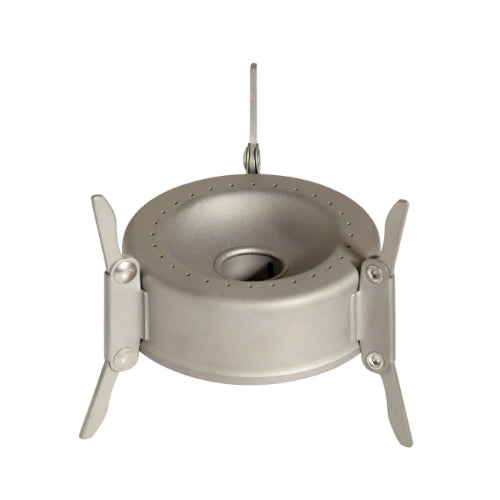 Triad Multi-Fuel Stove