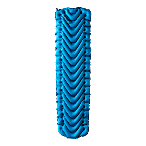 Static V Ultralite SL Sleeping Pad by Klymit