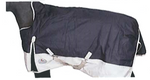 Goliath Mid Neck Winter Blanket - 1200D 300G
