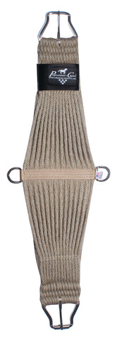 Professional's Choice - Mohair Roper Cinch