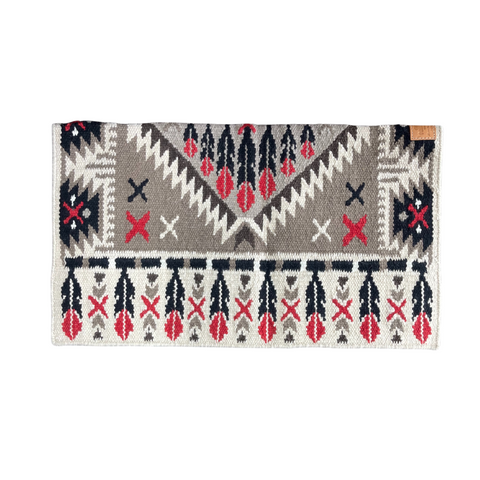 Good Medicine Saddle Blanket - Rein Maker