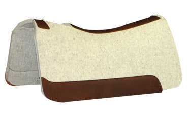 5 Star - All Round Saddle Pad
