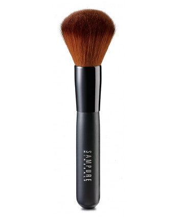Brocha maquillaje Blush brush - SAMPURE