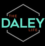 The Daley Life