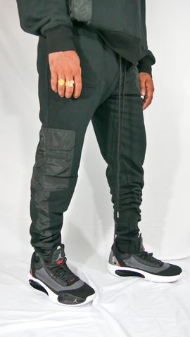 Trap Sweat Joggers