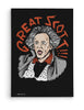 Canvas - GREAT SCOTT!!!  - 2
