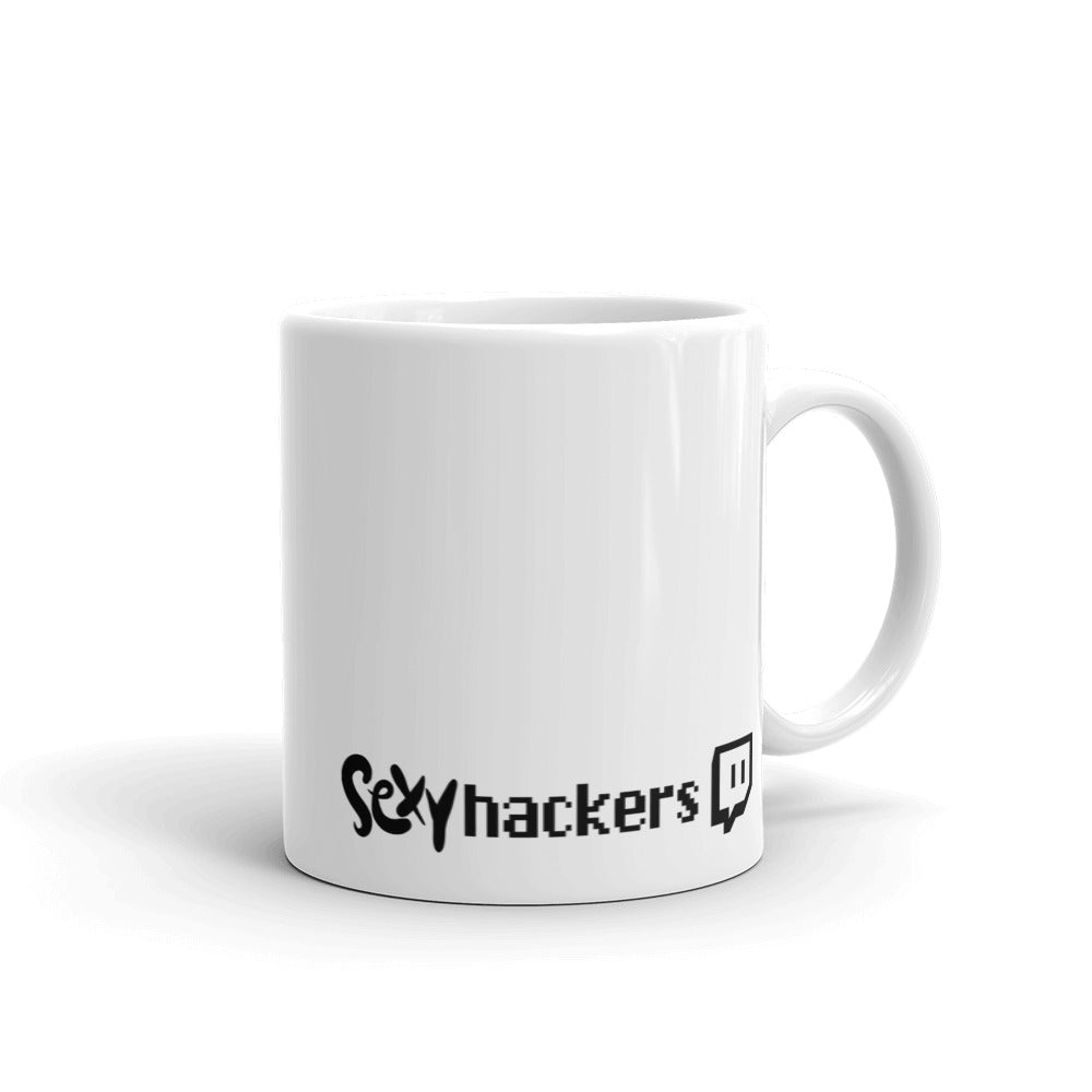 Crafter Coffee Mug