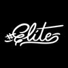 #Elite Flexfit Cap