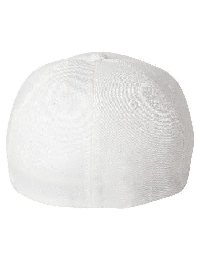Flexfit - White Hat Hacker  - 3