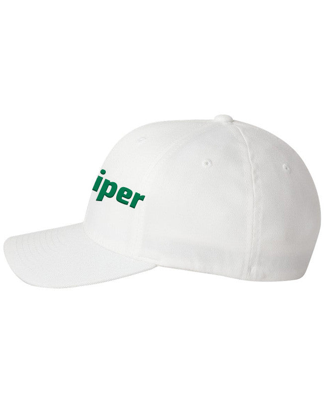 Flexfit - Pied Piper Logo Hat from the TV Series Silicon Valley on HBO  - 2