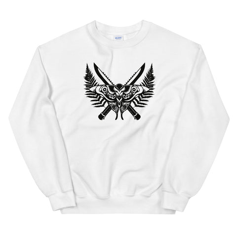 Last Of Us II Unisex Sweatshirts