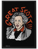 Poster - GREAT SCOTT!!!  - 2