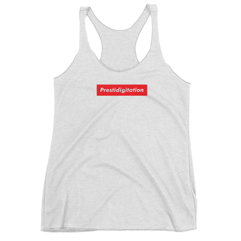 YouTube Magicians Love This Unisex T-shirt Tank-top