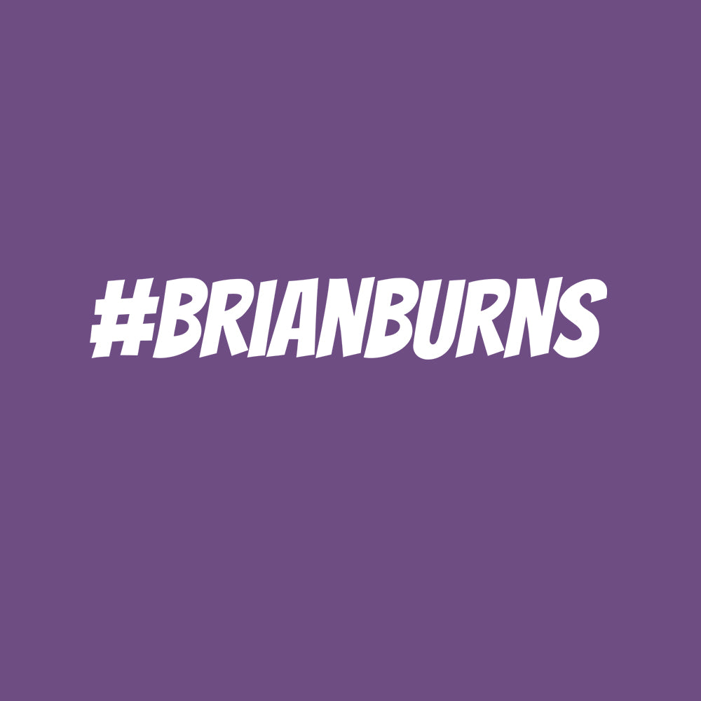 Watch #BrianBurns on Twitch every Monday at 7PM play NO DICE!
