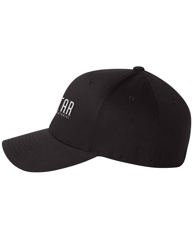 STAR Laboratories Flexfit Hat