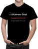 Shirt - #1 Business goal: Employees for life - 3