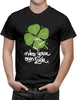 Shirt - Make Your Own Luck  - 3
