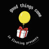Animal Crossing - Good Things Ladies Ultra Cotton T-shirt