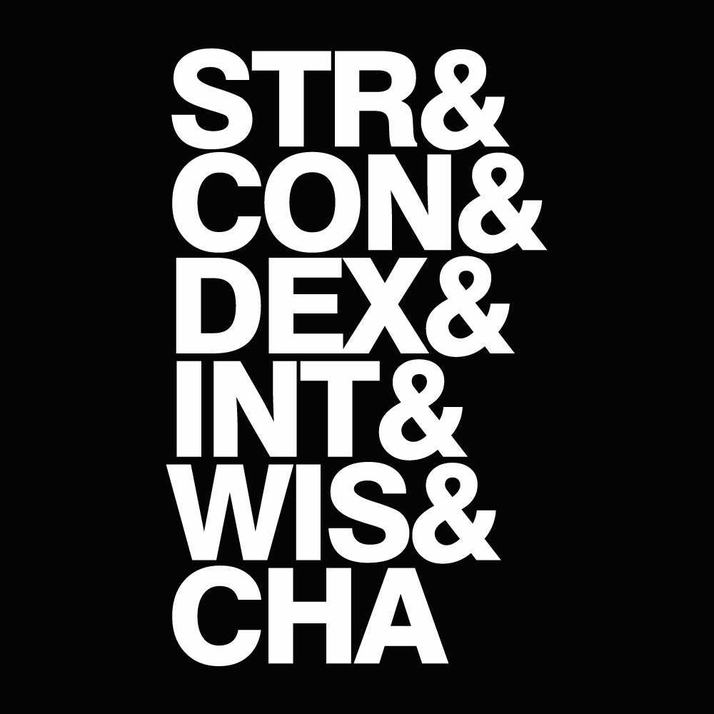 STRxCONxDEX Unisex Hoodies