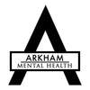 Arkham Mental Health Unisex Hoodies