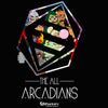 All-Arcadian Princess T-shirt
