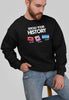 Know Your History Unisex Sweatshirts