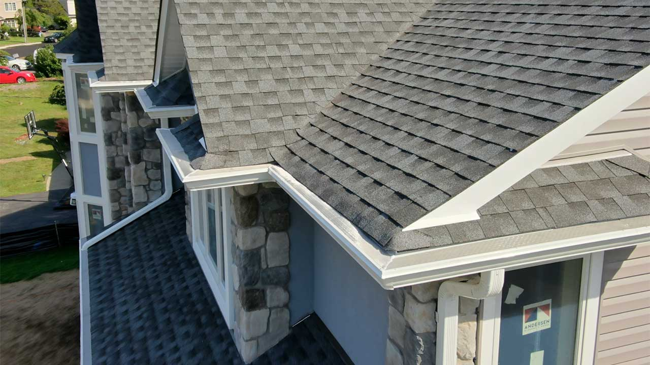 watelock gutter protection about us