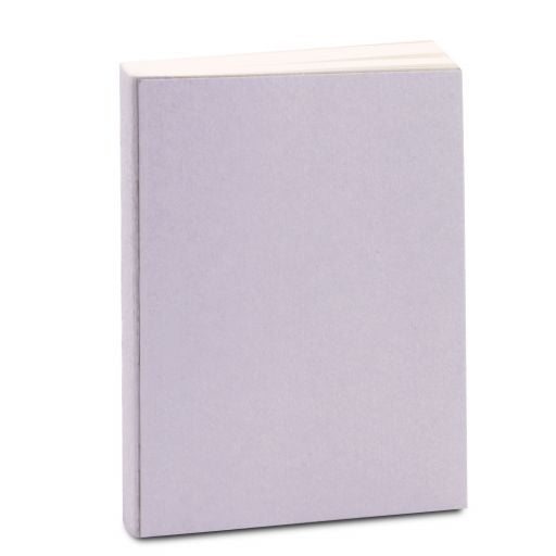 Refill Notebook Paper